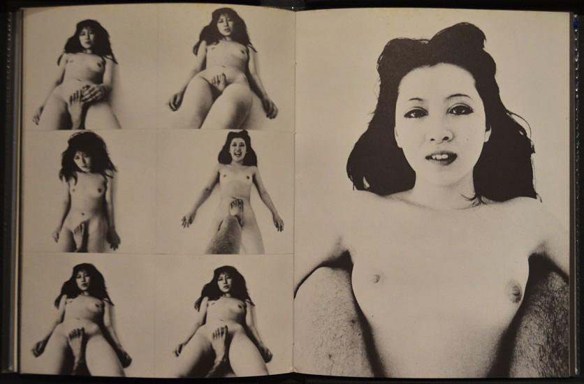 Sexcapade in mexico 1970 - 3 10