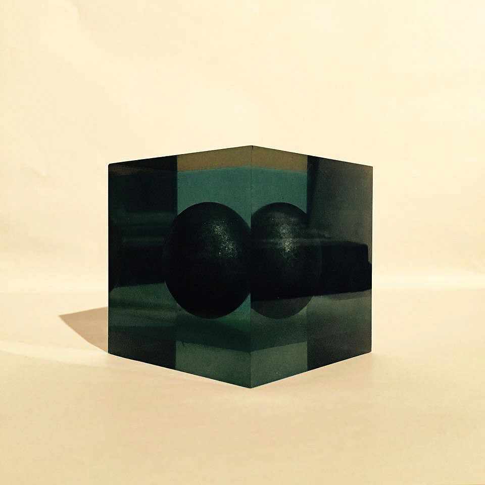 enzo mari variazione no 719 1963 zucker art books. Black Bedroom Furniture Sets. Home Design Ideas